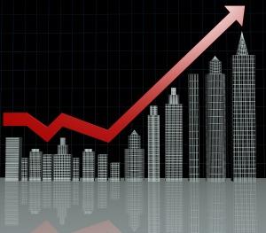 3 Austin companies rank on fast-growing UH alumni business' list