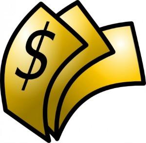3 Austin startups raise $40.5M
