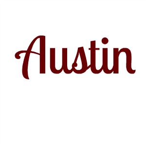 Amid regulatory battle with city, Uber expands Austin offerings