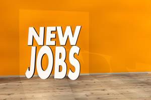 athenahealth brings new jobs to Austin