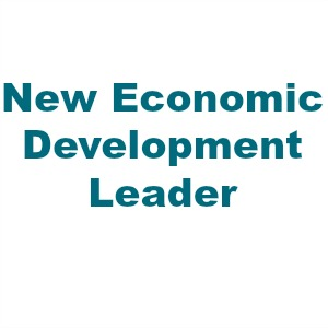 Austin Chamber has new economic development leader