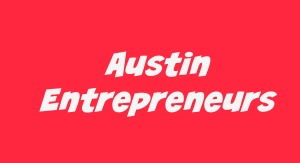 Austin Entrepreneurs