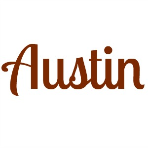 Austin a top 10 city for veterans to live and work