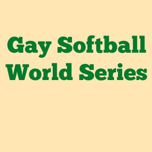 Austin catches Gay Softball World Series for 2016