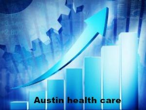 Austin health care software maker raises $5.7M funding