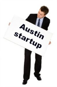 Austin startup bought by California software giant