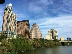 AustinBusinessnews169