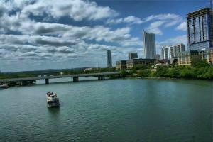 Austin Startups 12.7.16