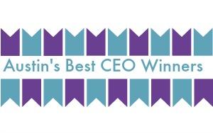 Austin_Best_CEO_Winners