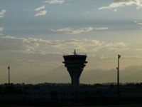 Austin_airport_control_tower