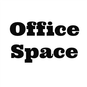 Can the Landlord Relocate My Office Space?