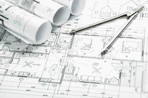 Clover Office Space Design Encourage Creativity