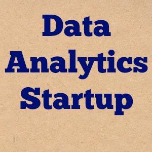 Data analytics startup Seismos completes capital raise
