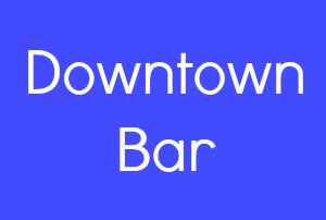 New Lucky Lounge owners have downtown bar near profitability