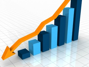 Drilling down: Texas job numbers tank as oil price, rig counts fall