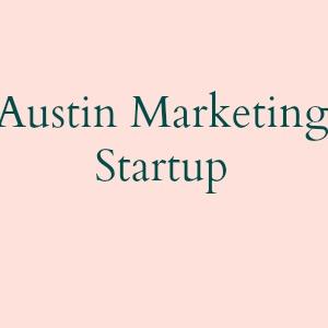 Ford + Drake = Big win for Austin marketing startup