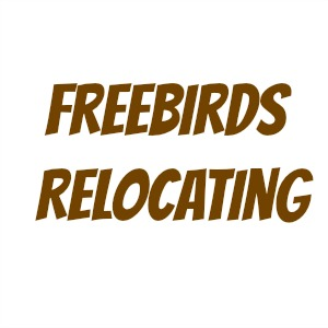 Freebirds relocating California headquarters to Austin
