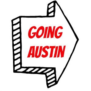 Going_Austin