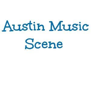 Heavyweight Lipson brings financial chops to Austin music scene