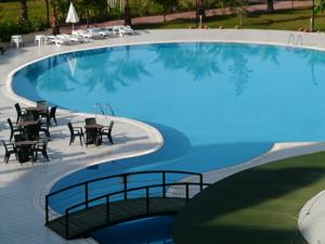 Hotel_amenities