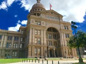 65,000 jobs in Austin