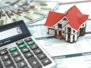 How is Commercial Real Estate Rent Calculated