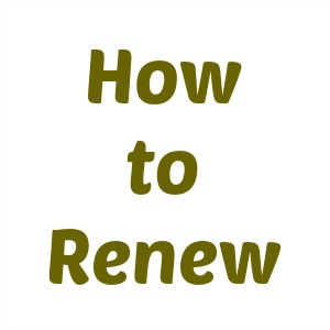 How to Renew an Office Lease