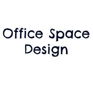 Indoor Greenhouse Office Space Design