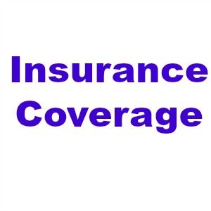 Insurance Coverage For Your Small-Midsize Business