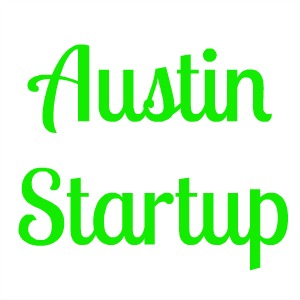 Investors back Austin startup eager to take video games to new level