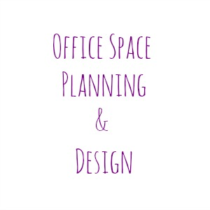 Key Principles of Office Space Planning & Design