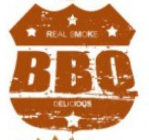 La Barbecue closing East Austin trailer, will open in SoCo