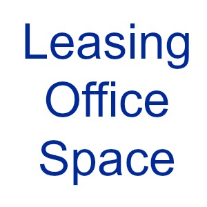 12 Cost Saving Tips When Leasing Office Space