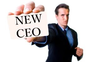 Pivot Freight names new CEO