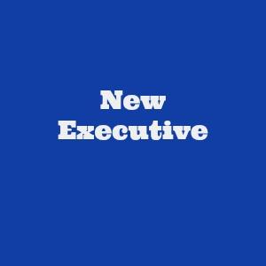 Hanger sets salary level for new CFO