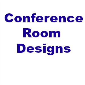 Office Space Conference Room Designs Created By Todays Startups