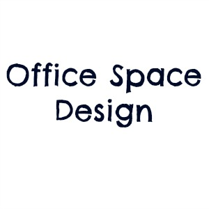 One Workplace Office Space Design