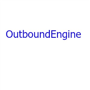 OutboundEngine gears up for larger clients