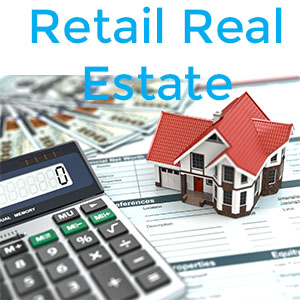 8 Negotiating Strategies to Lower your Retail Space Rent