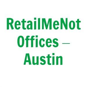 Offices – Austin
