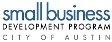 Small Business Development Program
