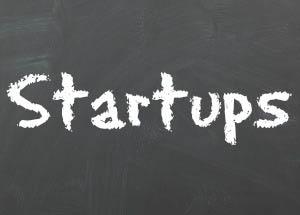Austin Ventures shift from startup financing not sudden, but gradual