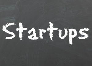 Austin startup funding wrap-up