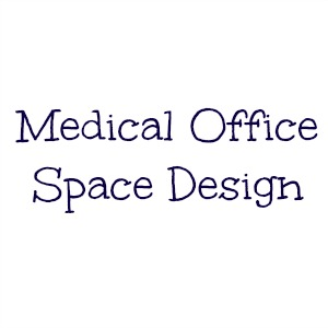 Tech Trends Affecting Minimalistic Medical Office Space Design