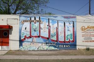 Austin Realtor Named
