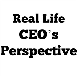The workplace as a strategic resource: a real life CEO's perspective
