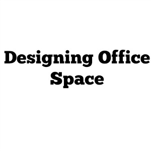 Thinking Outside the Cubicle Box When Designing Office Space