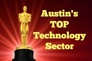 Austin's top technology sector stories of 2014