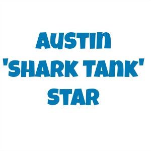 Whole Foods makes loan to 10-year-old Austin 'Shark Tank' star