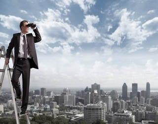 austin commercial real estate agent reviews